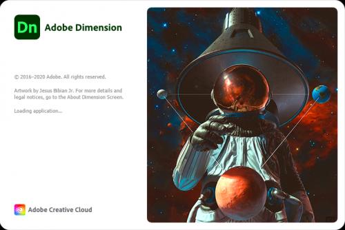 dimension-splash.png