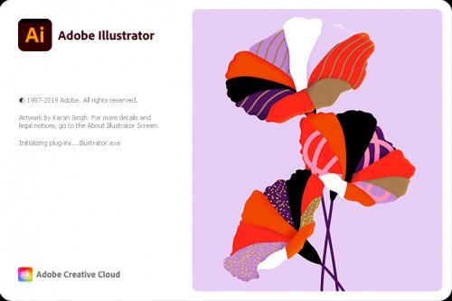 illustrator-splash.png