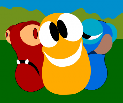 the-beans.png