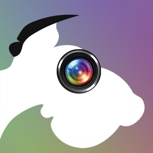 dog-shadow-technomalia.png