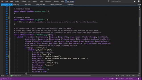 Visual_Studio_editor.png